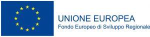Logo Unione Europea fondi sviluppo