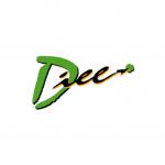 Logo_diee