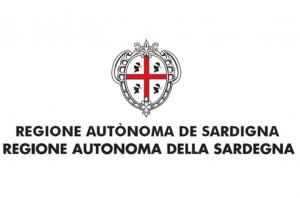 logo-regione auton-sardeg